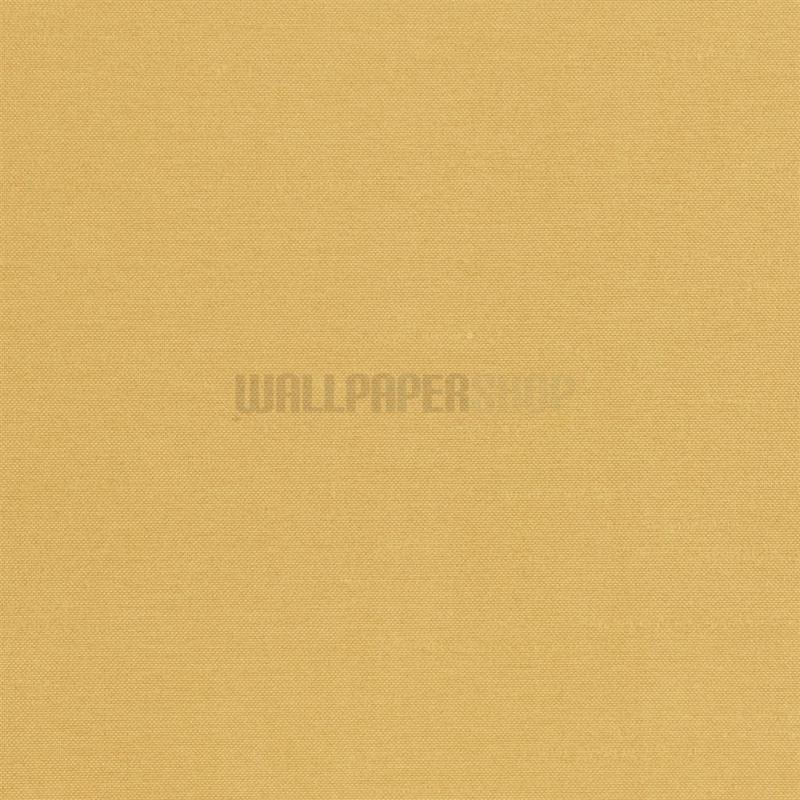 Plain Roller Beige No 29688