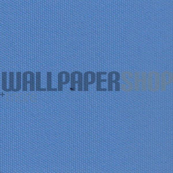 Plain Roller Blue No 13816