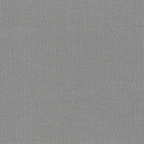 Plain Roller Grey No 22738
