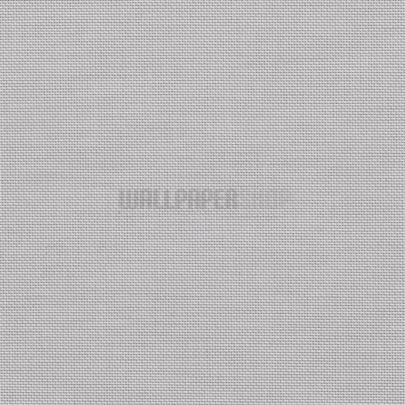 Screen Roller Light Grey No 29707
