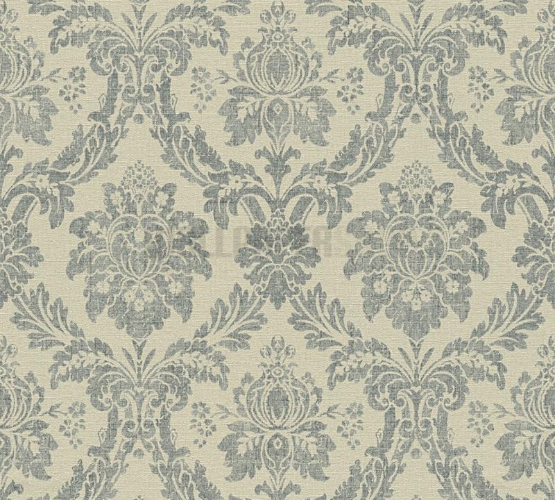 Secret Beige Wallpaper No 31530