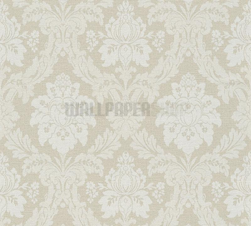 Secret Beige Wallpaper No 31532
