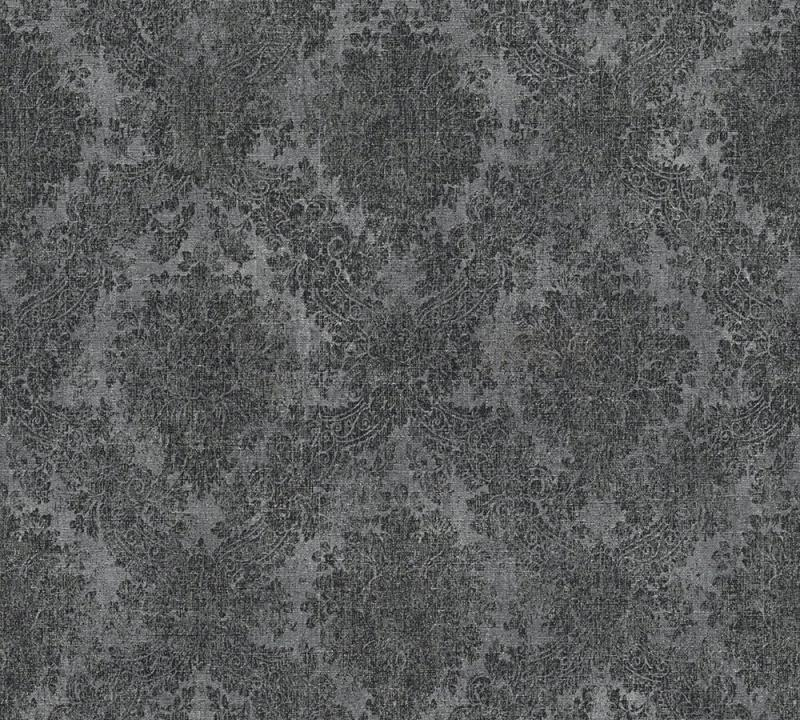 Secret Charcoal Wallpaper No 31543