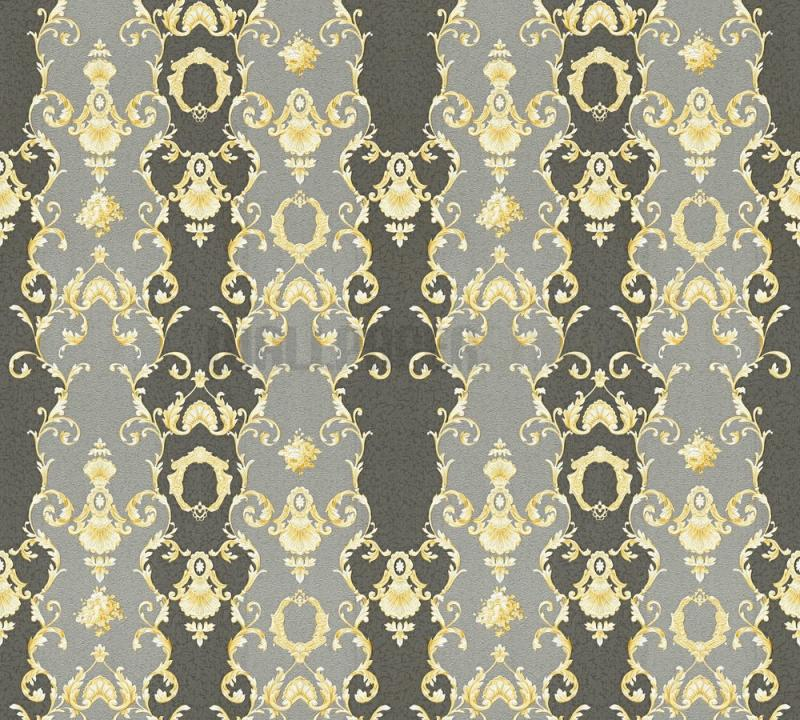 Chateau Grey Wallpaper No 31453
