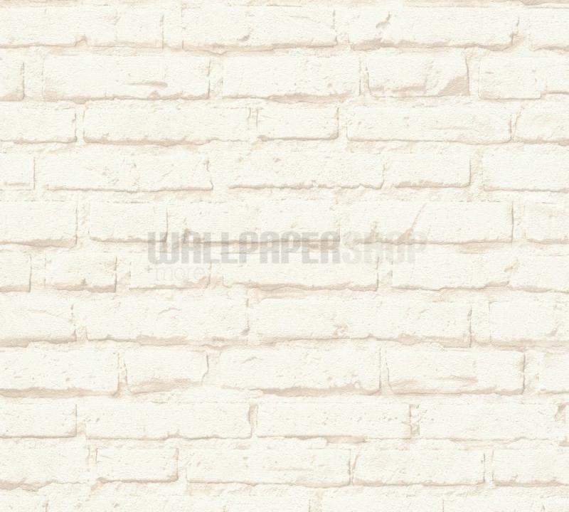 Nature Ecru Wallpaper No 31380
