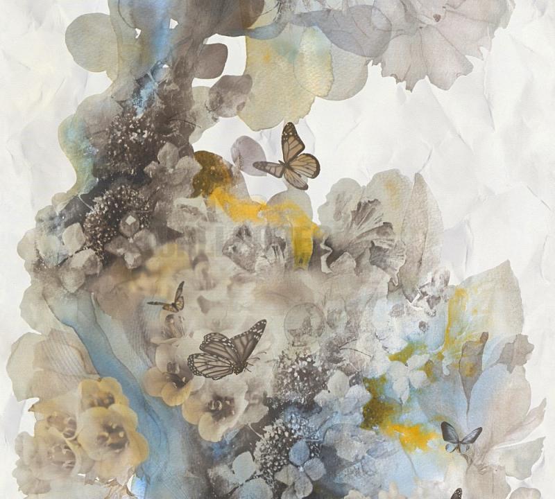 Nature Grey Wallpaper No 31390
