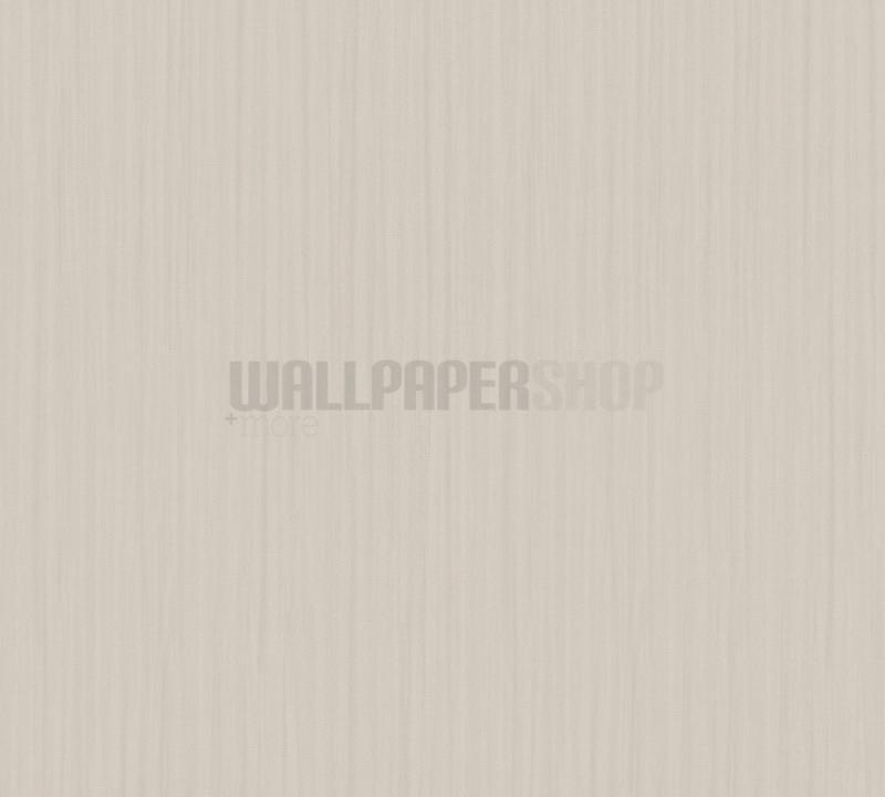 Nature Grey Wallpaper No 31404