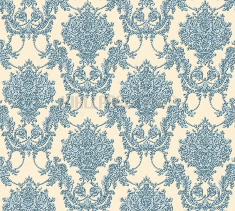 Chateau Beige Wallpaper No 31465