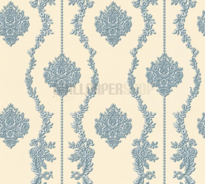 Chateau Beige Wallpaper No 31471