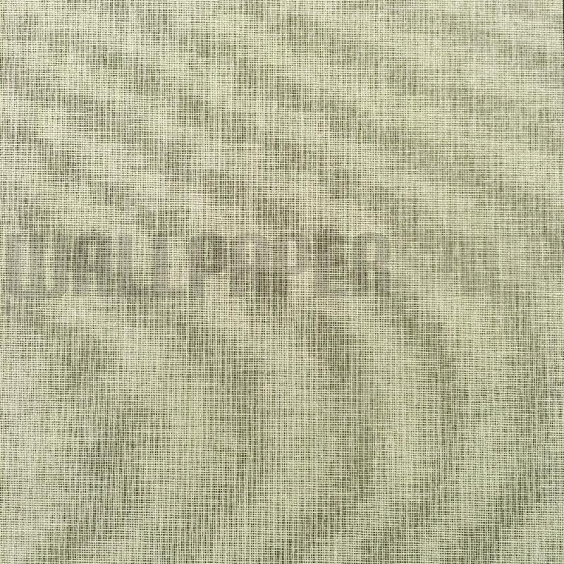 Transparent Cloth Like Roller Light Oil No 28326