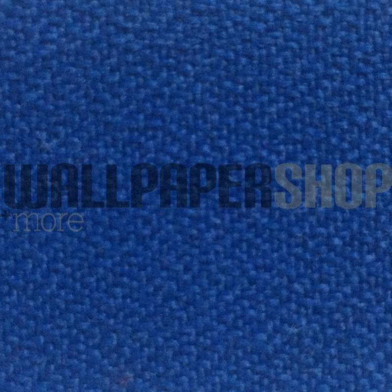 Fabric Capri Blue No 16294
