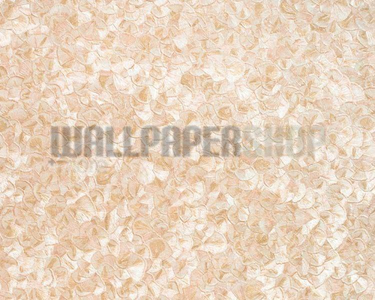 Gloockler Beige No 7871