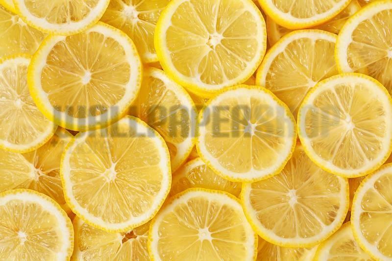 Lemons No 11509
