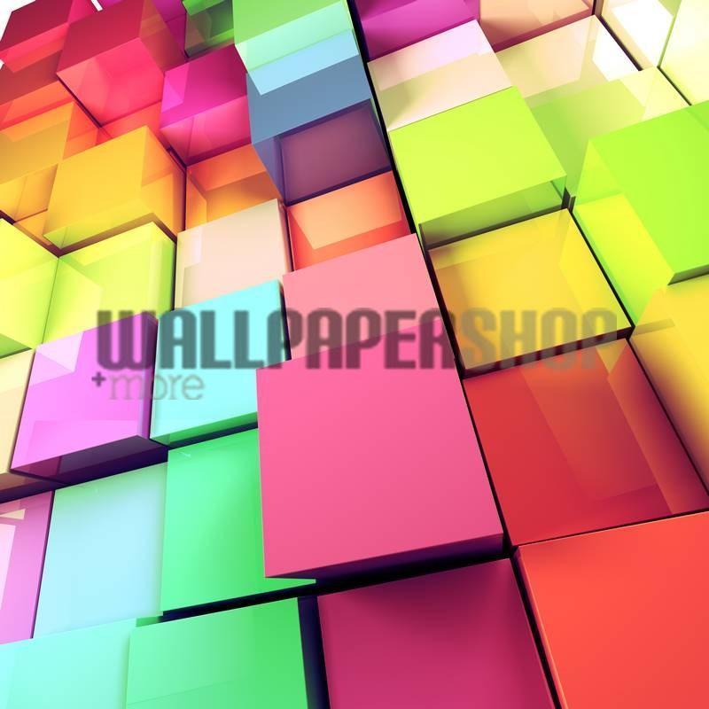 3D Image No 11601