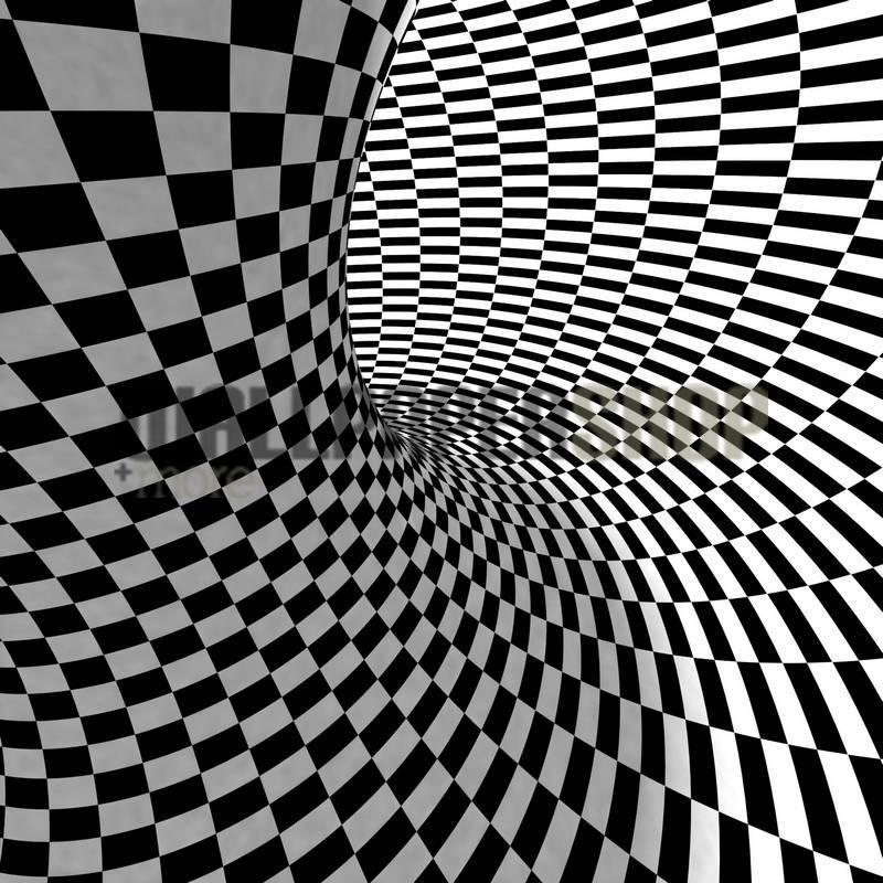 3D Image No 11615