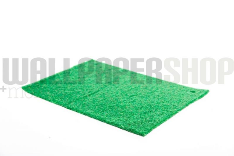 Cristallo Green No 12646