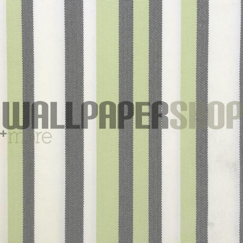 Υφασμα Lilian Stripes Lime No 16209