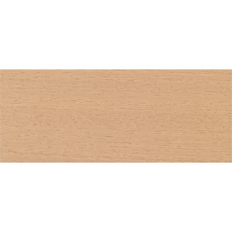 Venetian Wood Honey Pine Beige 50mm No 28002
