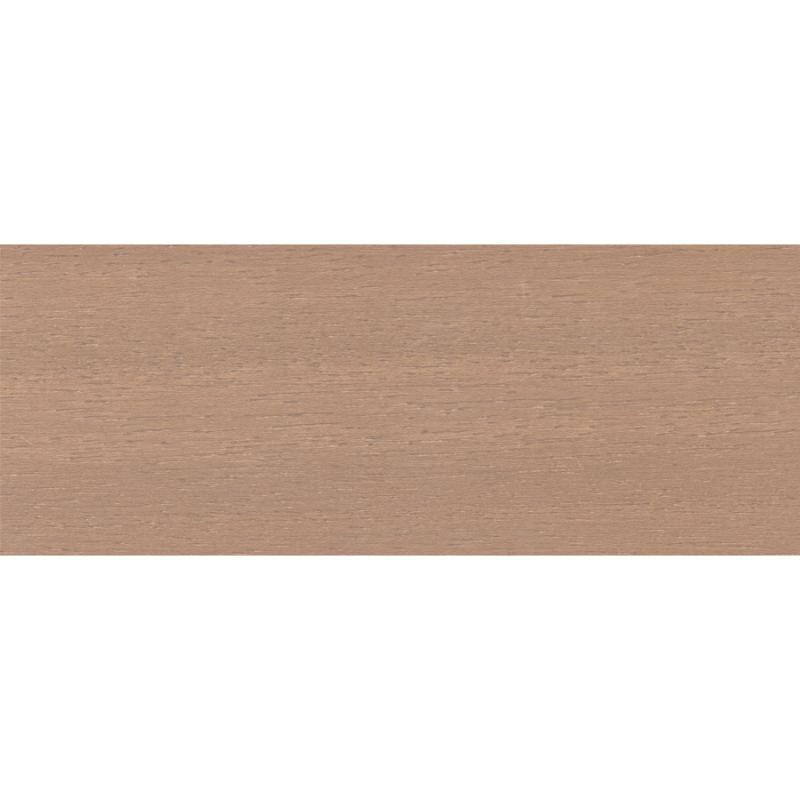 Venetian Wood Rich Oak Beige 50mm No 28003