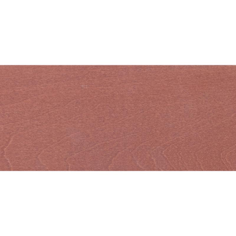 Venetian Wood Rose Wood Cherry 50mm No 28005