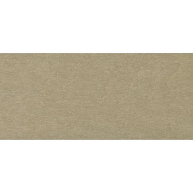 Venetian Wood Greystone Khaki 50mm No 28006