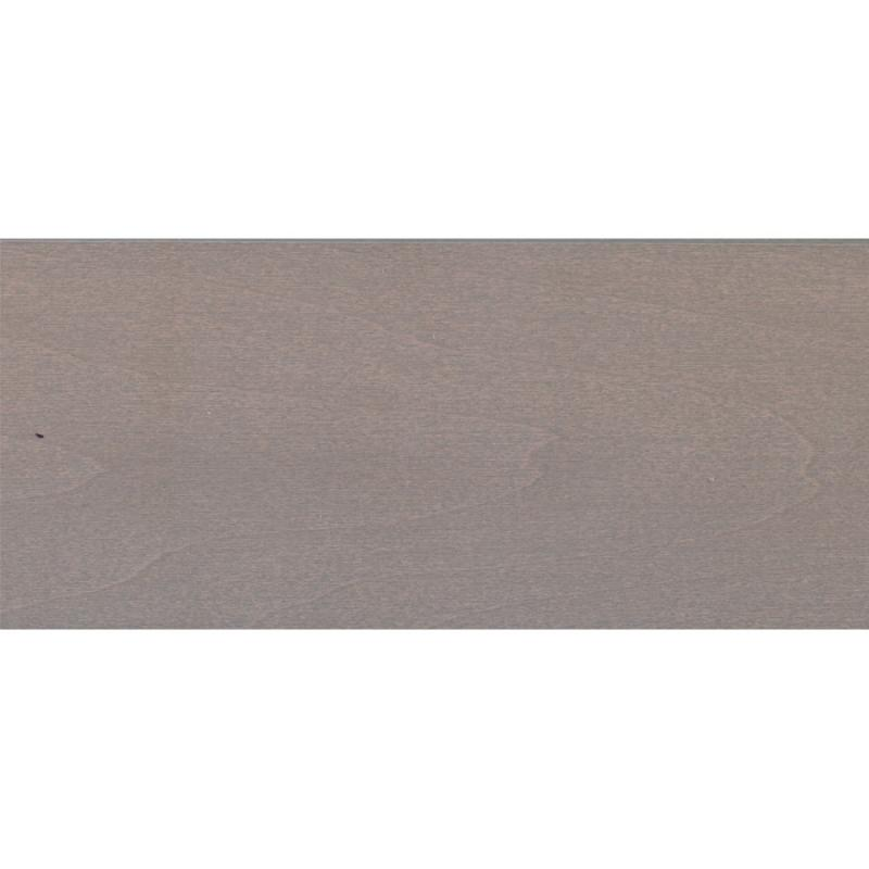 Venetian Wood Light Blue 50mm No 28007