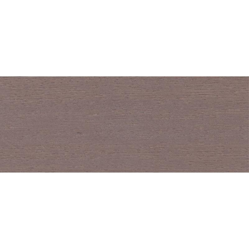 Venetian Wood Dark Beech Grey 50mm No 28008