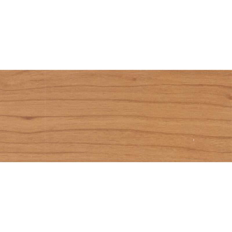 Venetian Wood Dark Cherry Brown 50mm No 28027