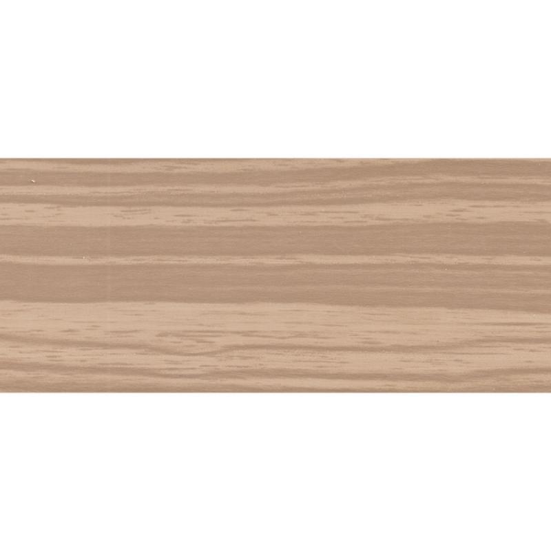 Venetian Wood Zebrano Brown 50mm No 28029