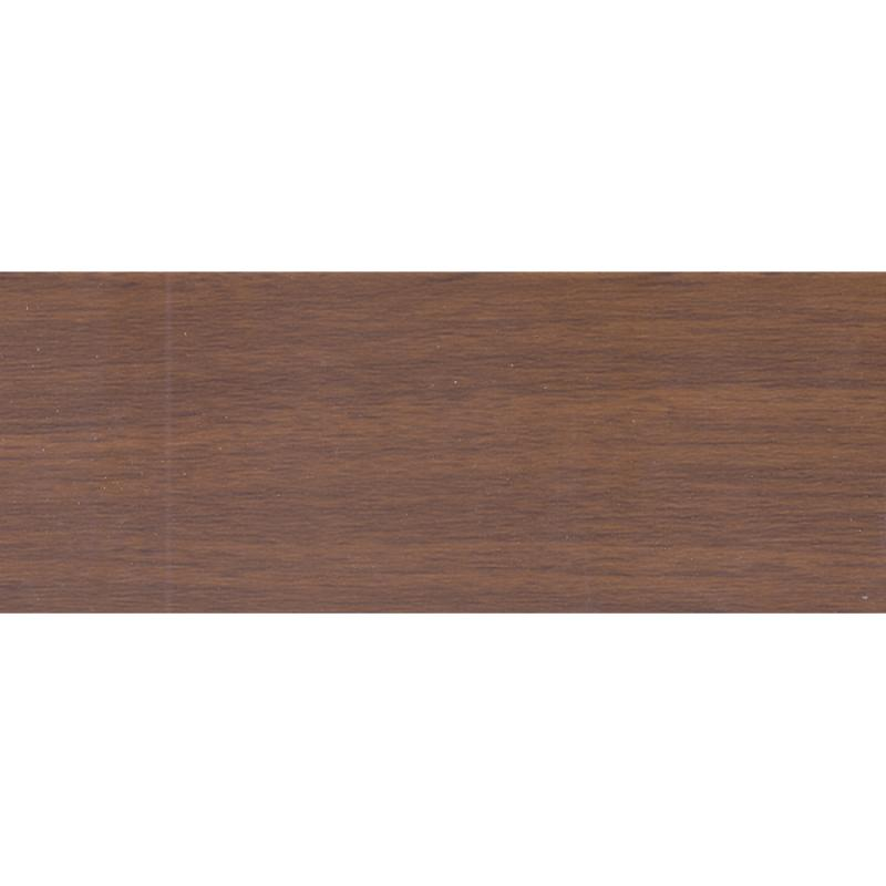 Venetian Wood Light Walnut Brown 50mm No 28031