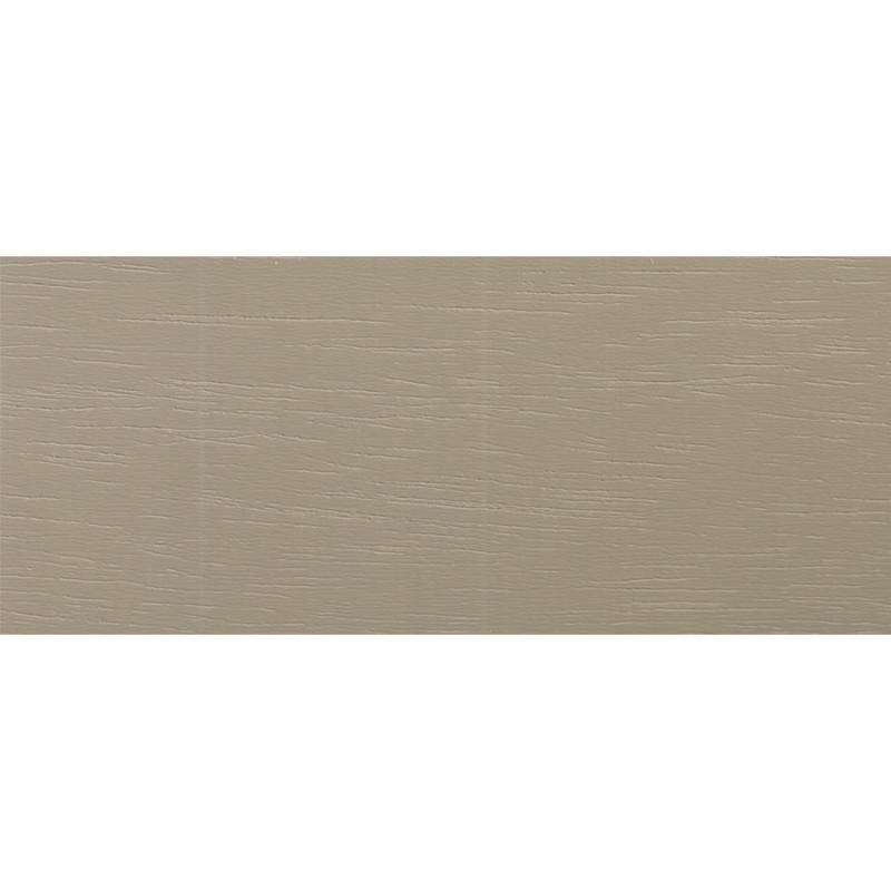 Venetian Wood Driftwood Grey Green 50mm No 28033