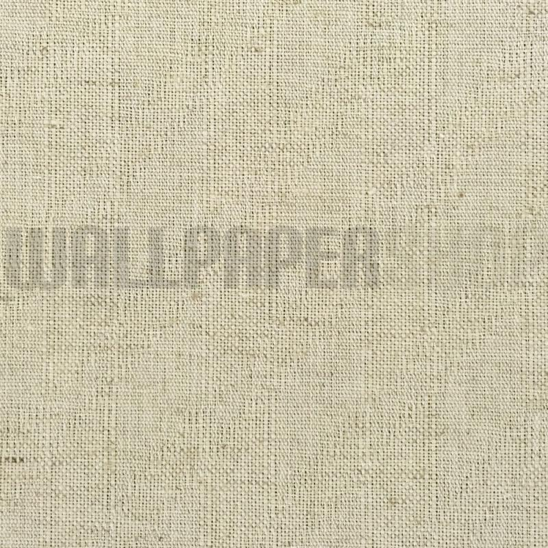 Cloth Like Roller Beige No 28304