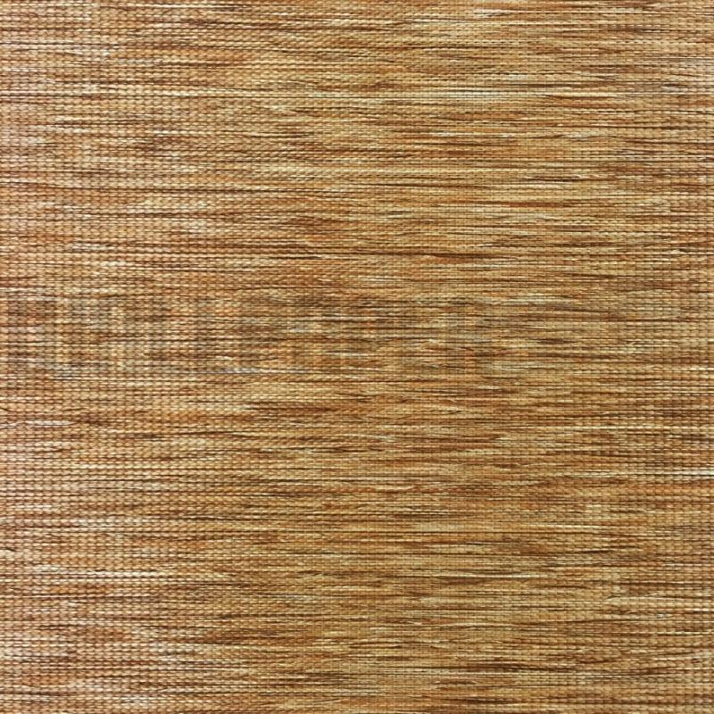 Natural Roller Copper No 28307