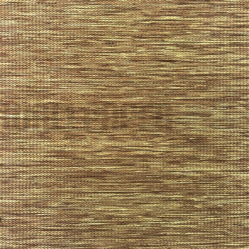 Natural Roller Brown No 28308