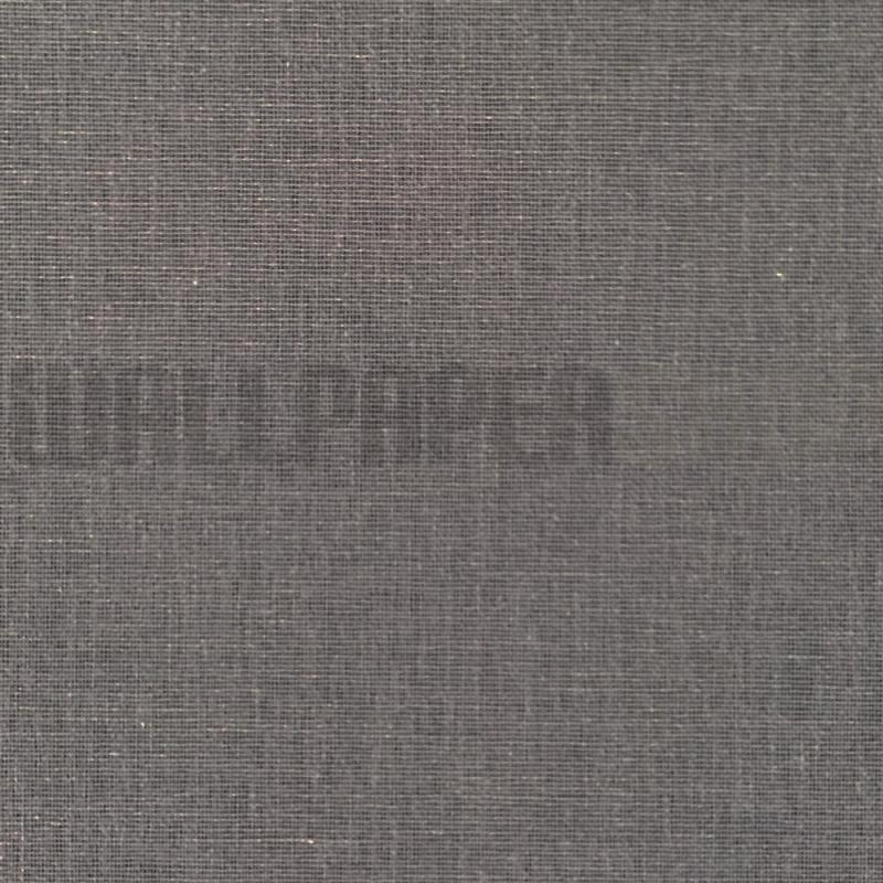 Transparent Roller Grey No 28330
