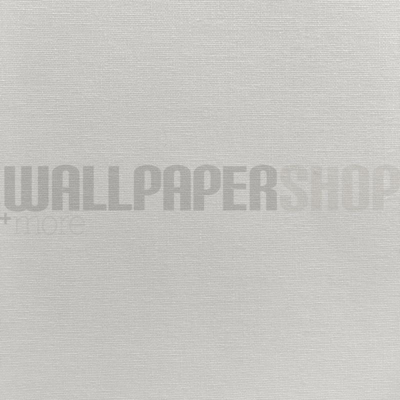 Transparent Roller Ecru No 28333