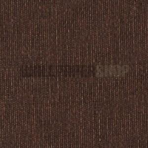 Black Out Vertical Brown No 29008