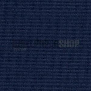 Black Out Vertical Navy Blue No 29009