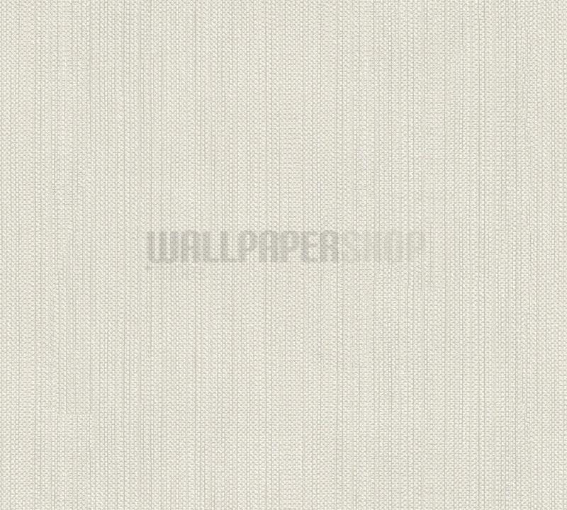 Wohn Ecru Wallpaper No 31142