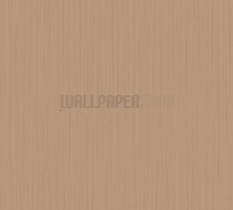 Nature Beige Wallpaper No 31405