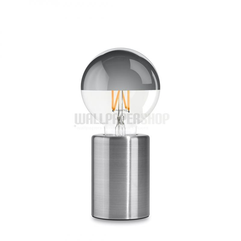 MODULE LED LAMP PLATINUM NO 25024