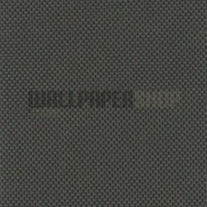 Screen Roller Charcoal Black No 8023