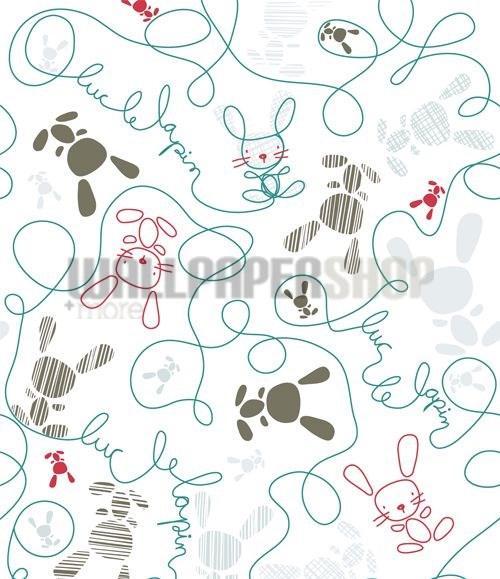 Little Ones Doodle Scribble No 3449