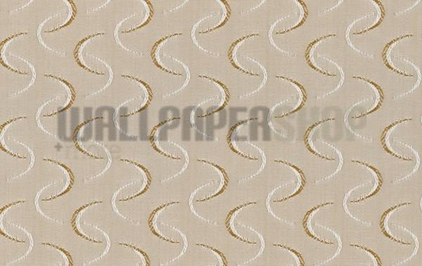 Aura Copper Roller Beige No 10600