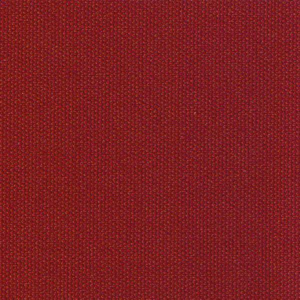 Plain Roller Red No 29622