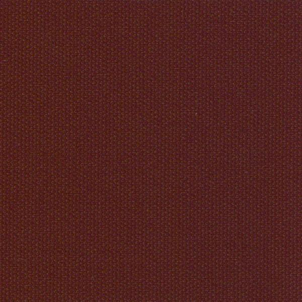 Plain Roller Bordeaux No 29621