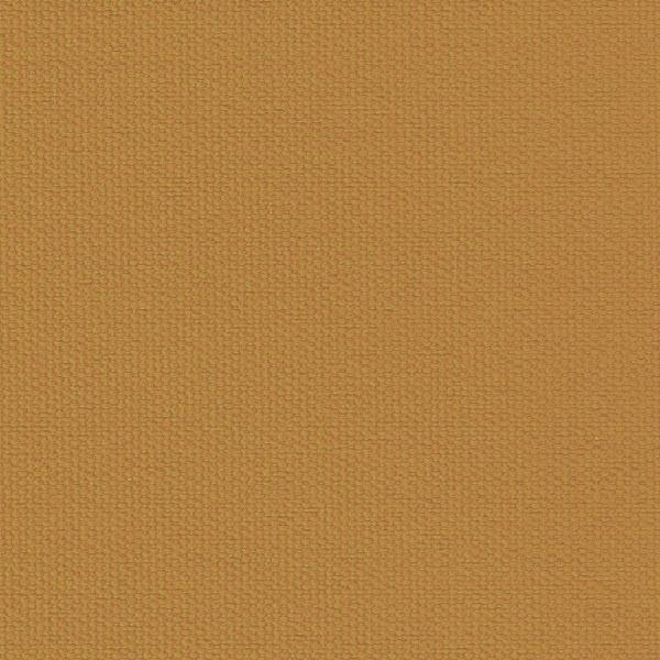 Plain Roller Ochre No 29620