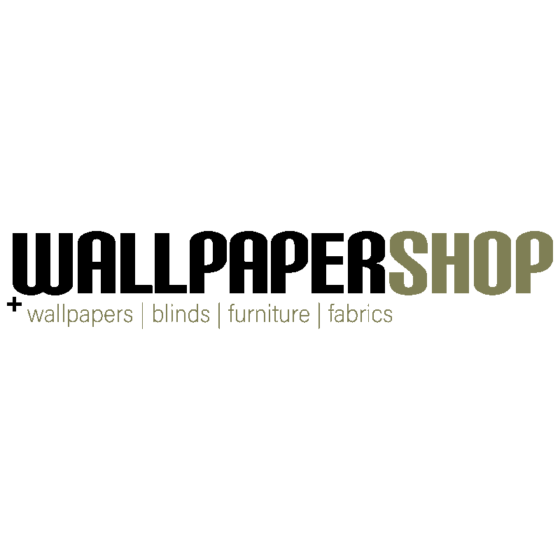 WallpaperShop Payments